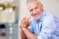Профилактика и лечение инфекционного простатита