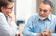 Какой препарат для лечения хронического простатита самый лучший?