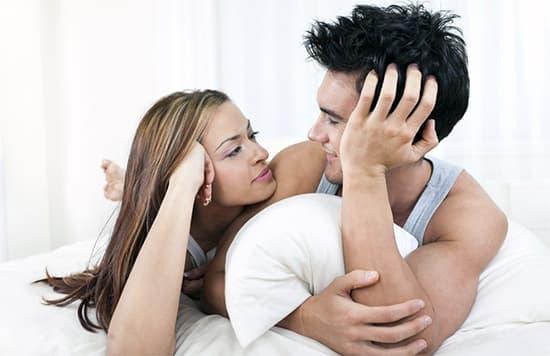 после лечения простатита наступила беременность