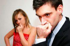 Как в полной мере жить половой жизнью при хроническом простатите?