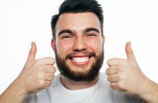 Методы лечения и профилактики простатита