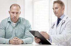 Что нужно для эффективного лечения простатита?