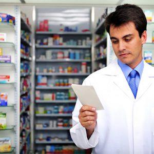 Разновидности препаратов от простатита