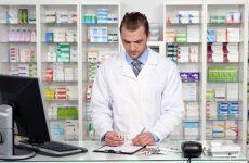 Как не следует применять пластыри от простатита?