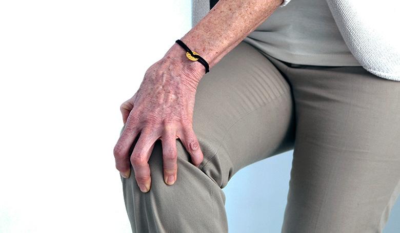 Изображение - Артроз коленного сустава описание artroz-kolennogo-sustava