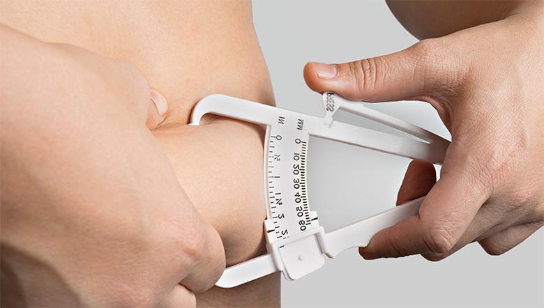 Лишний вес у мужчин – последствия, вред